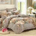 Lakberendezés textíliával, az otthon ruhatára